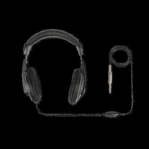 Kopfhörer FH 1