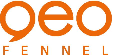 geo-fennel-logo