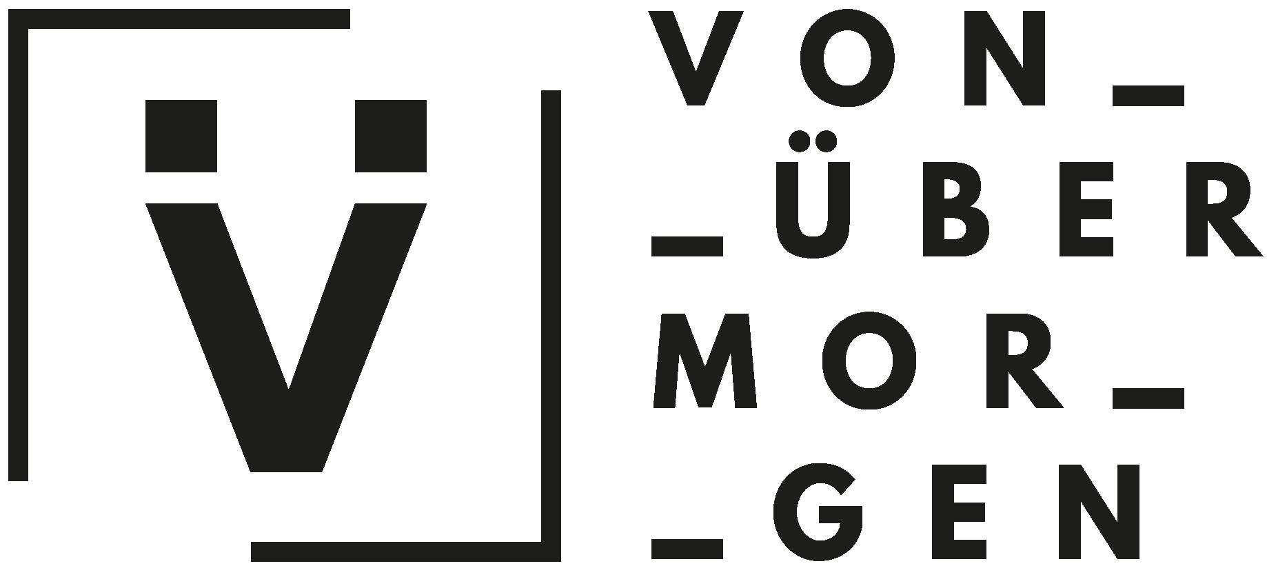 vonuebermorgen-logo